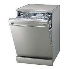 Washing Machine Repair Everett