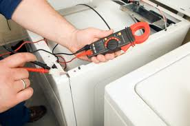 Dryer Repair Everett