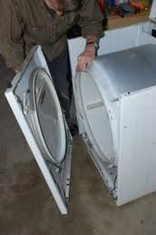 Dryer Technician Everett